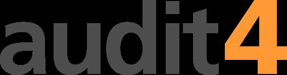 audit4
